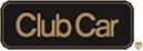 Club Car RBW Logistics