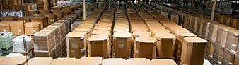 326 Prep Philips Drive Augusta GA | RBW Logistics Facility