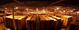 warehousing-main-image2
